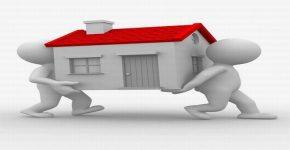 kredyt-hipoteczny-bez-wkladu-290x150 Multibank mbank kredyt hipoteczny