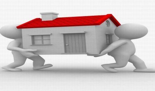 kredyt-hipoteczny-bez-wkladu-510x300 Multibank mbank kredyt hipoteczny