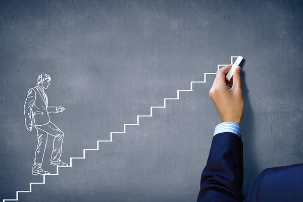 porownanie-kredytow-konsolidacyjnych kredyt konsolidacyjny konsolidacja pożyczek