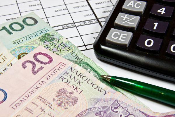 kalkulator-kredytu-gotowkowego