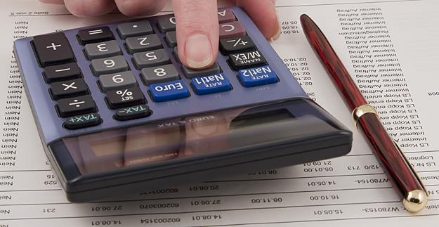badanie-zdolnosc-kredytowa pomoc kredytowa kredyt hipoteczny badanie zdolności kredytowej