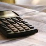 bgz-kalkulator-150x150 pożyczka kredyt hipoteczny kredyt gotówkowy BGŻ