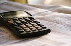 bgz-kalkulator pożyczka kredyt hipoteczny kredyt gotówkowy BGŻ