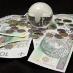 Sprawdź koszty kredytów i pożyczek w BGŻ