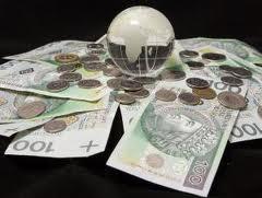 bgz-pozyczka kredyt hipoteczny kredyt gotówkowy BGŻ
