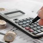 Kalkulator dla pożyczki BPH