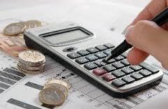 bph-kalkulator-kredytowy pożyczki kredyty BPH banki