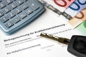 bzwbk-kalkulator-kredytowy kredyt na mieszkanie kalkulator kredytowy BZ WBK