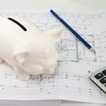 chwilowki-kalkulator-kosztow-150x150 kredyt pozabankowy koszty chwilówek kalkulator chwilówek chwilówki
