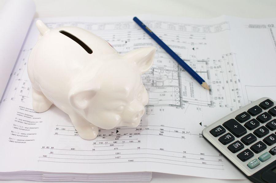 chwilowki-kalkulator-kosztow kredyt pozabankowy koszty chwilówek kalkulator chwilówek chwilówki