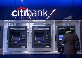 citibank-pozyczki pożyczka kredyt hipoteczny Citi Bank