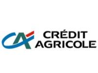 credit-agricole-kalkulator pożyczki kredyty kalkulator kredytowy Credit Agricole