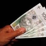 Credit Agricole a zdolność kredytowa