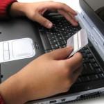 darmowe-konto-bankowe-150x150 porównywarka kont konto w banku darmowe konta osobiste
