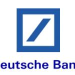 Kredyty Deutsche Banku – oblicz zdolność kredytową