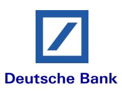 deutsche bank kalkulator kredytowy TwojKalkulator.pl