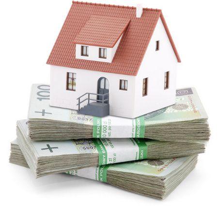 doplaty-do-budowy-domu kredyt z dopłatami dopłata do budowy domu
