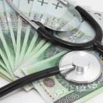 Ekspresowa pożyczka przez internet – lek na brak gotówki