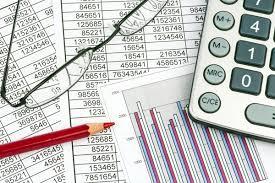 getin-kalkulator kredyt hipoteczny kredyt gotówkowy Getin Bank