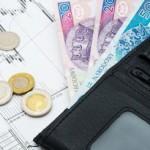 IDEA – kalkulator kredytowy zdolności oraz rat
