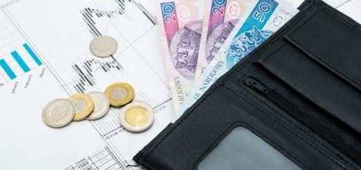idea-bank-pozyczka-gotowkowa szybka pożyczka kalkulator kredytu gotówkowego Idea Bank