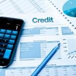 kalkulator-konsolidacyjny-150x150 kredyt konsolidacyjny konsolidacja pożyczek