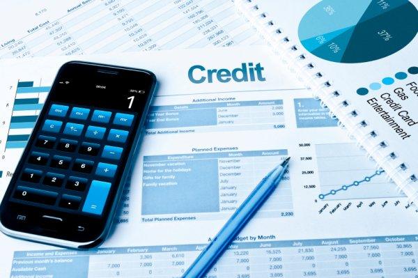 kalkulator-konsolidacyjny kredyt konsolidacyjny konsolidacja pożyczek