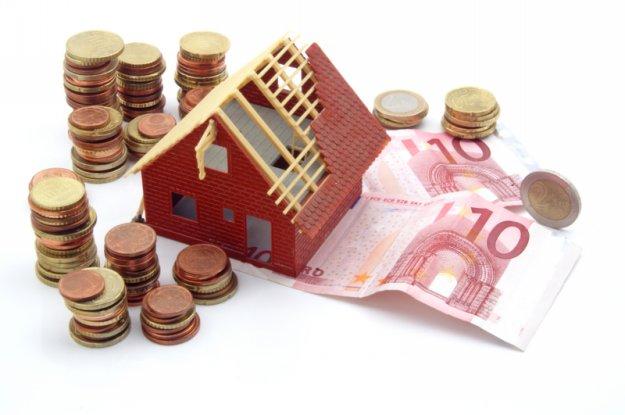 kalkulator-kredytu-hipotecznego