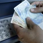 kredyt-a-pozyczka-150x150 pożyczka hipoteczna kredyt hipoteczny