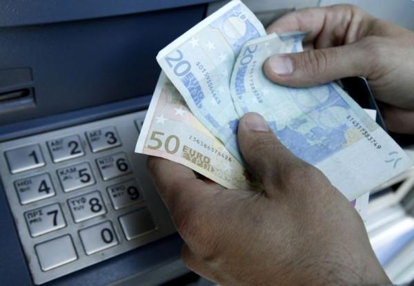 kredyt-a-pozyczka pożyczka hipoteczna kredyt hipoteczny