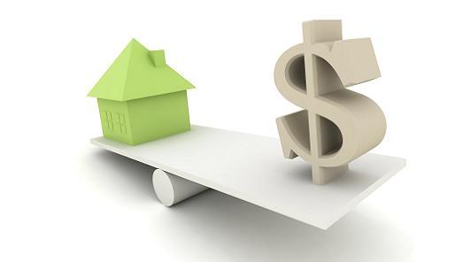 kredyt-hipoteczny-dla-singla kredyty hipoteczne kredyt dla singla
