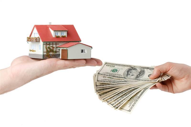 kredyt-hipoteczny-dochody kredyt hipoteczny Getin Bank dochody zagraniczne