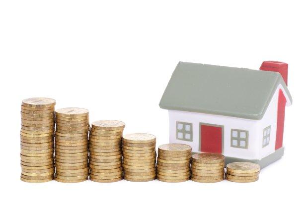 kredyt-hipoteczny-dokumenty wysokość kredytu hipotecznego kredyty hipoteczne dokumenty do kredytu