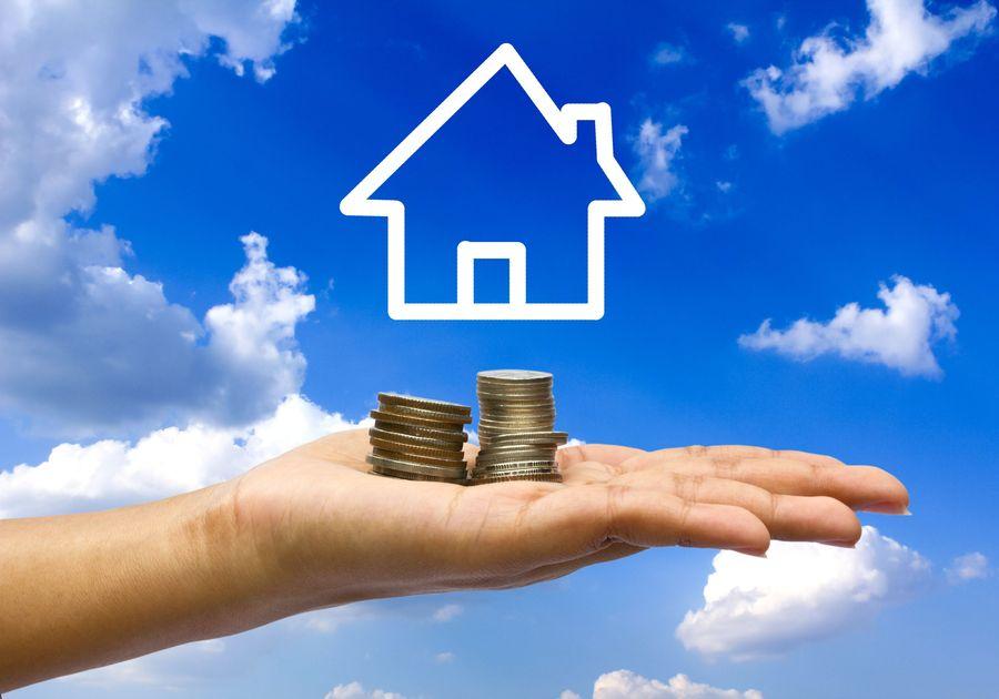 kredyt-hipoteczny-online symulacja kredytu hipotecznego kredyty hipoteczne online