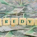 kredyt-hipoteczny-waluta-150x150 wkład własny waluta kredytu hipotecznego kredyt hipoteczny