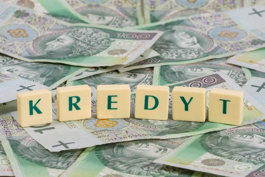 kredyt-hipoteczny-waluta wkład własny waluta kredytu hipotecznego kredyt hipoteczny