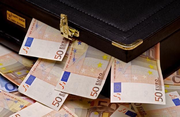 kredyt-hipoteczny oprocentowanie kredytów kredyty hipoteczne