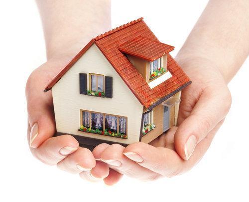kredyt-refinansowy-hipoteczny refinansowanie kredytu hipotecznego kredyt refinansowy