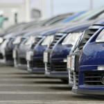 Oblicz ratę i zdolność dla kredytu samochodowego