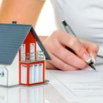 Promocyjne kredyty hipoteczne – warto z nich korzystać ?