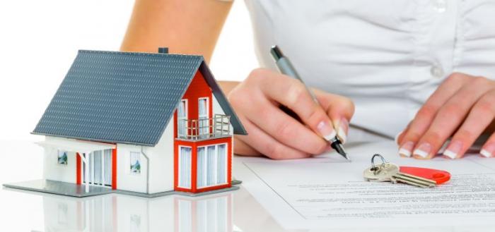 kredyty-hipoteczne-w-promocji marża kredytowa kredyt hipoteczny Getin Bank