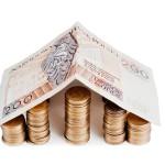 mbank-kalkulator-kredytowy-150x150 mbank kredyt hipoteczny kalkulator zdolności kredytowej