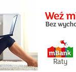 mbank-kredyty-150x142 szybki kredyt gotówkowy mbank kredyt na auto kredyt hipoteczny online