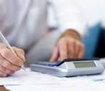 millennium-kalkulator-kredytowy-150x131 pożyczka Millennium Bank kredyt hipoteczny