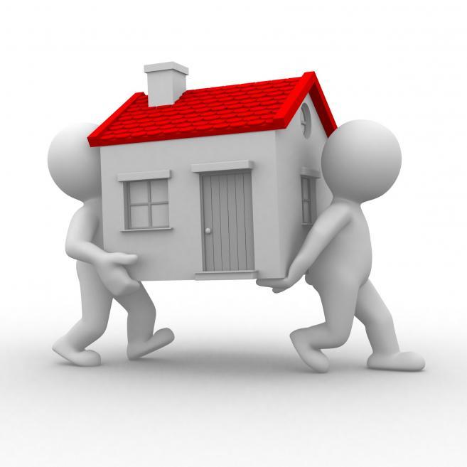 millennium-zdolnosc-kredytowa Millennium Bank kredyt hipoteczny koszt kredytu hipotecznego