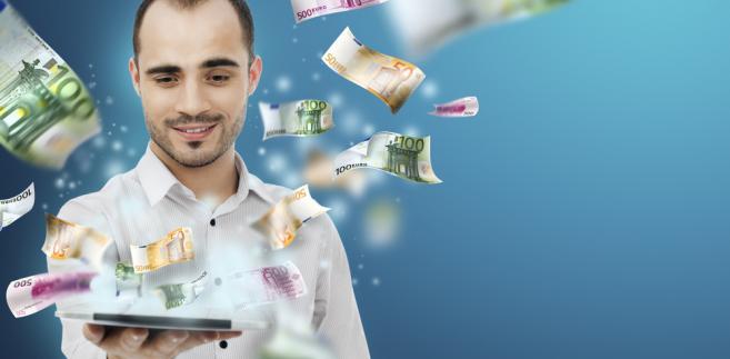 najkorzystniejsze-pozyczki najkorzystniejszy kredyt najkorzystniejsza pożyczka