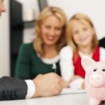 pko-bp-kalkulator-150x150 PKO BP kredyt hipoteczny kredyt gotówkowy kalkulator kredytowy