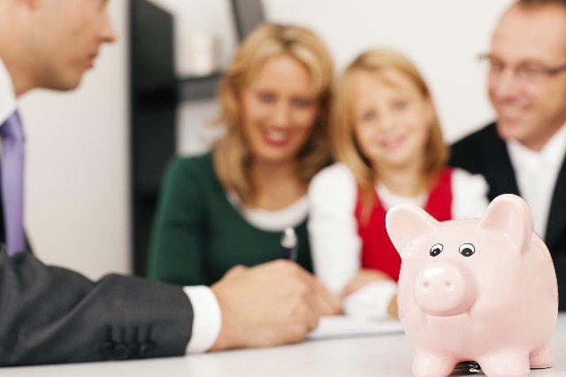 pko-bp-kalkulator PKO BP kredyt hipoteczny kredyt gotówkowy kalkulator kredytowy