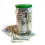 Pożyczka gotówkowa PKO BP – kalkulator