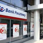 pocztowy-bank-kalkulator-150x150 pożyczki kredyty Bank Pocztowy